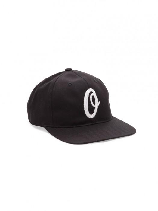 e0e362f2e Caps - Obey Clothing UK