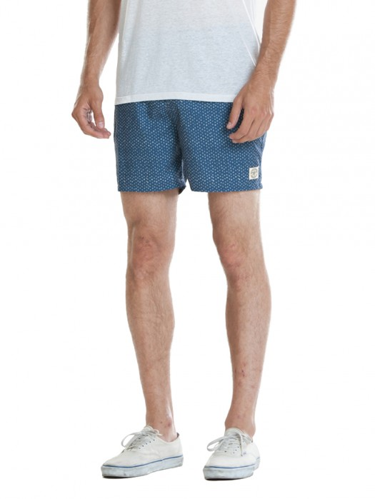 e9266664ce Shorts - Obey Clothing UK
