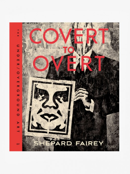 Covert-to-Overt