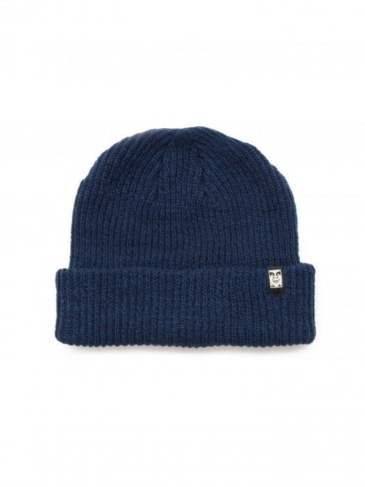 170a76c24b4 Beanies - Obey Clothing UK