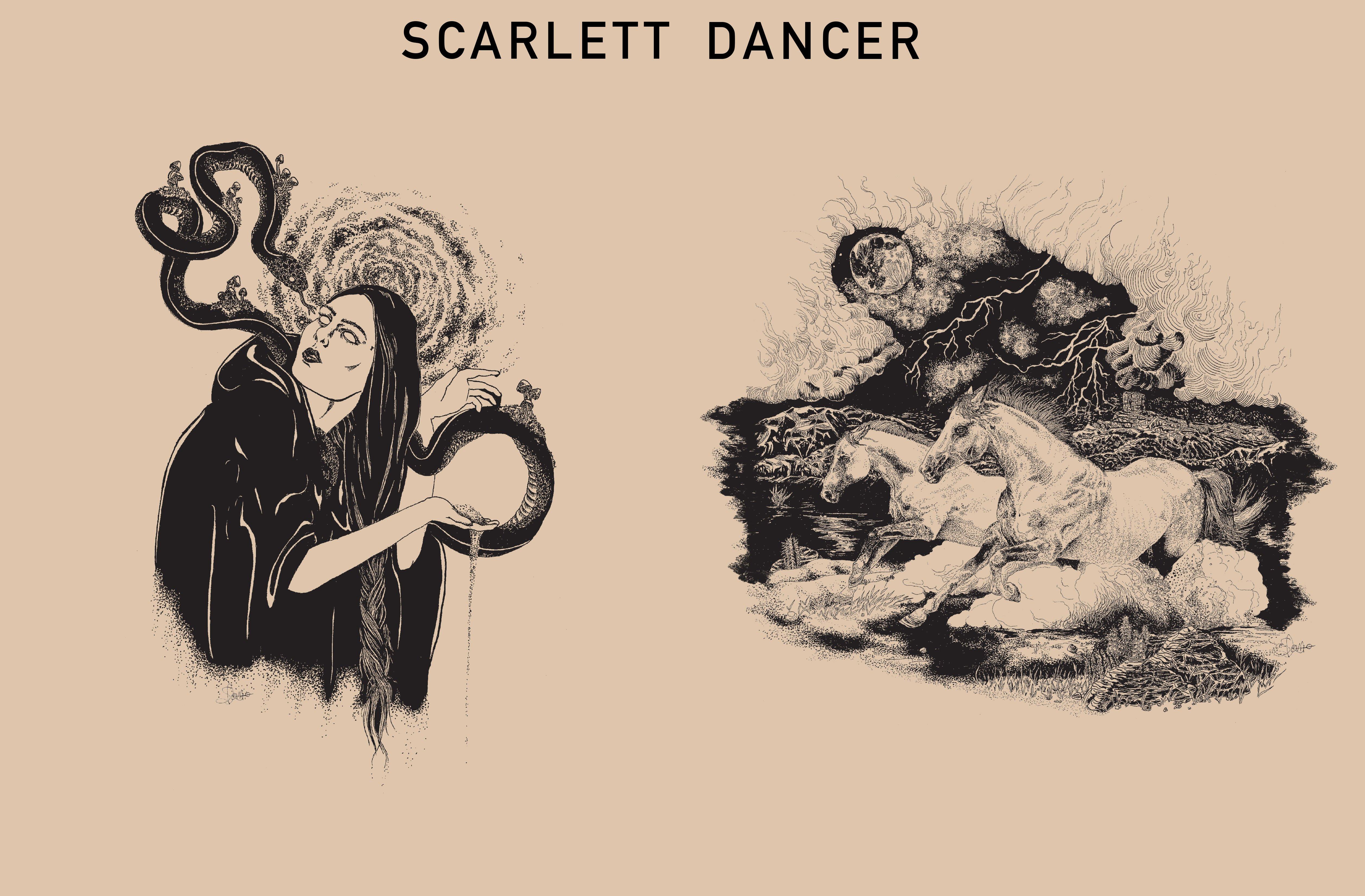 Scarlet_2