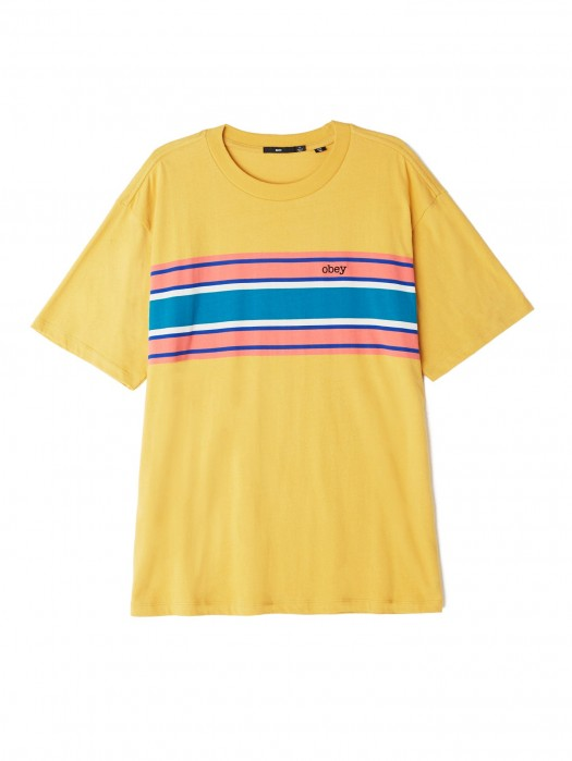 dc077c93902 Men's Sale T-Shirts at OBEY Clothing UK - long and short sleeve tees