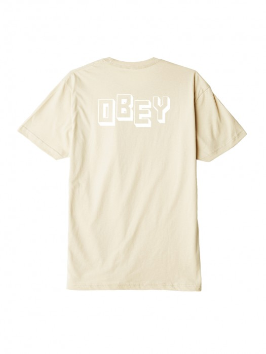 6d5631bf62 Men's Sale at OBEY Clothing UK - Official OBEY Clothing Sale