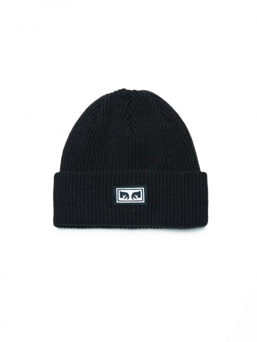 0fbf98707fb Men s Beanies at OBEY Clothing UK - Shallow Fit and more