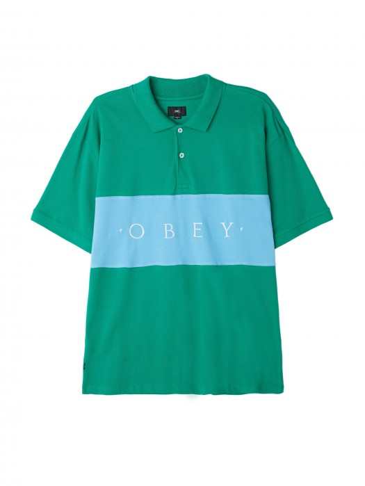 4e2e68a8 Stripes and Knits - Page 2 of 4 - Obey Clothing UK