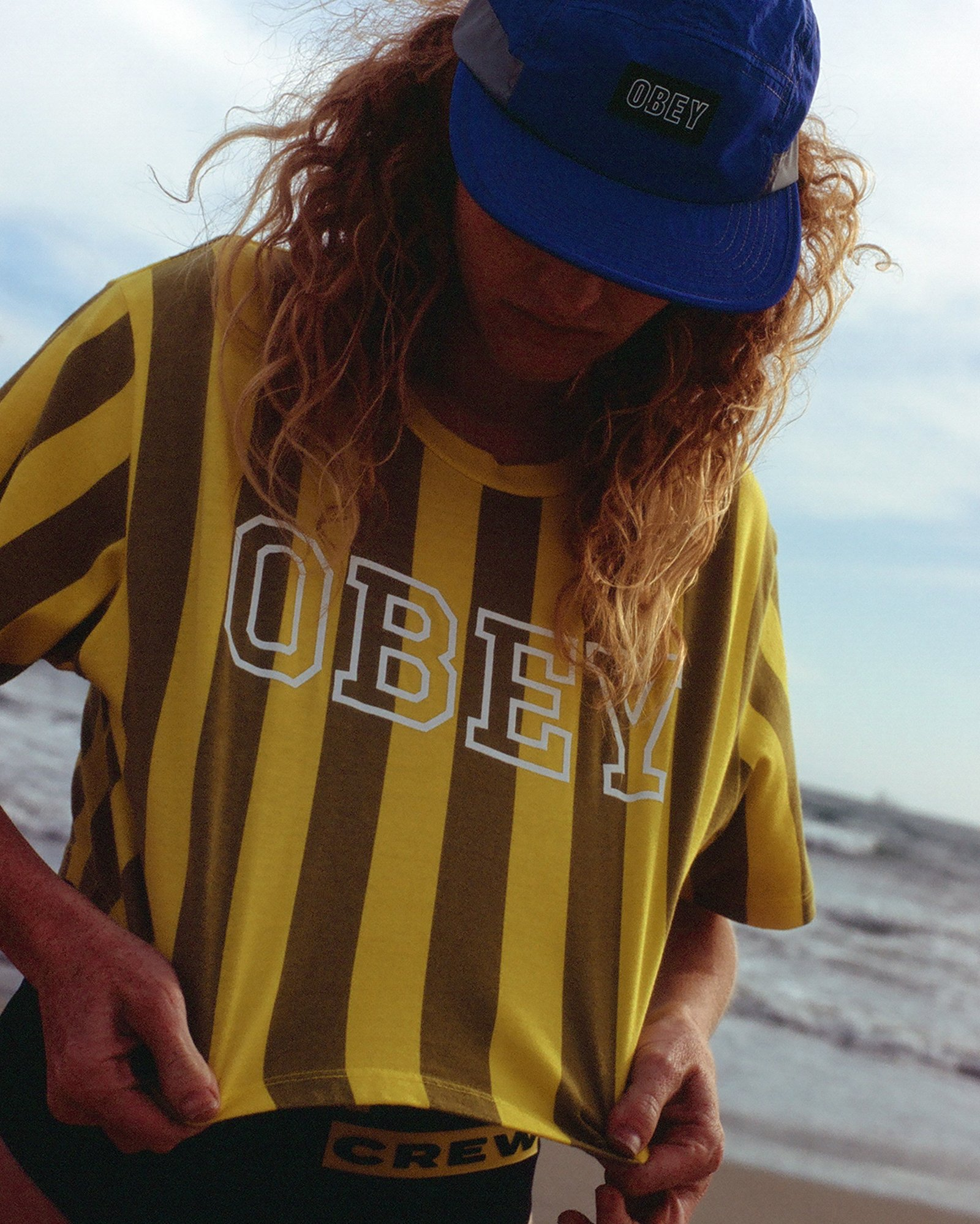 96a5b3871 OBEYCLOTHING.CO.UK | Men's and Women's OBEY Clothing