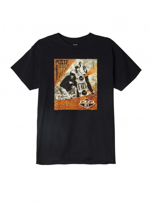 b1b0c477b Men's Sale T-Shirts at OBEY Clothing UK - long and short sleeve tees